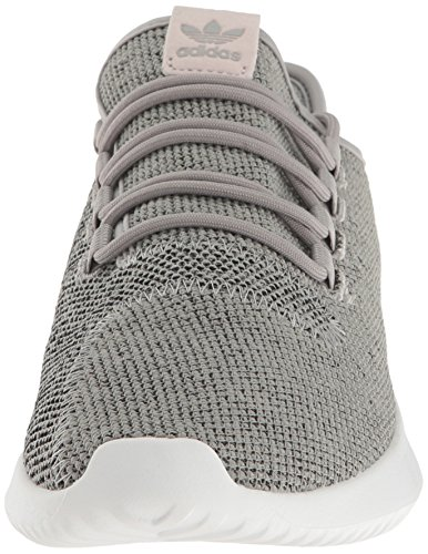 W Medium Ac8028 Shadow Grey Grey white sharp Heather Tubular wtBq6Fnt5