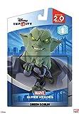 Disney Infinity: Marvel Super Heroes (2.0 Edition) Green Goblin Figure - Not Machine Specific