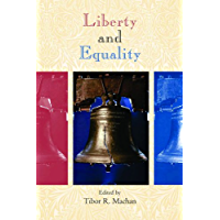 Liberty and Equality (English Edition)