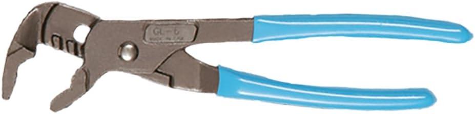 15/cm Channellock Griplock Nut und Feder Zange Rohrzange