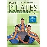 Rael Pilates Series 17