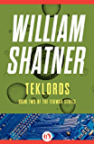 TekLords (The TekWar Series Book 2)