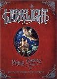 Larklight signed edition