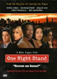One Night Stand poster thumbnail