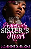 Free eBook - Protect My Sister s Heart