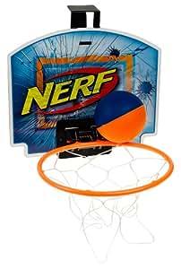 Nerf Nerfoop (Backboard Styles Vary)
