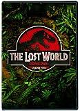 The Lost World: Jurassic Park (Bilingual)