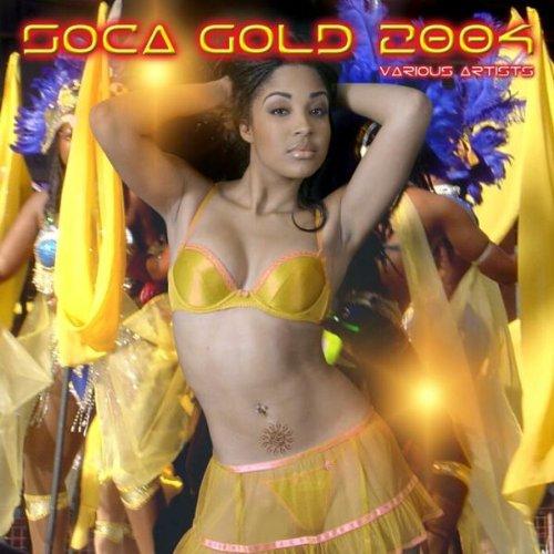 Soca-Gold-2004