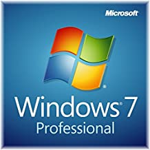 Windows 7 Pro 32/64 Bits Product Key & Download Link,License Key Lifetime Activation