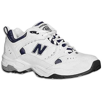 Amazon Ca New Balance Cross Training Shoes Mens