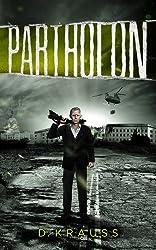Partholon