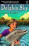 Dolphin Sky, Ginny Rorby, 0698116208