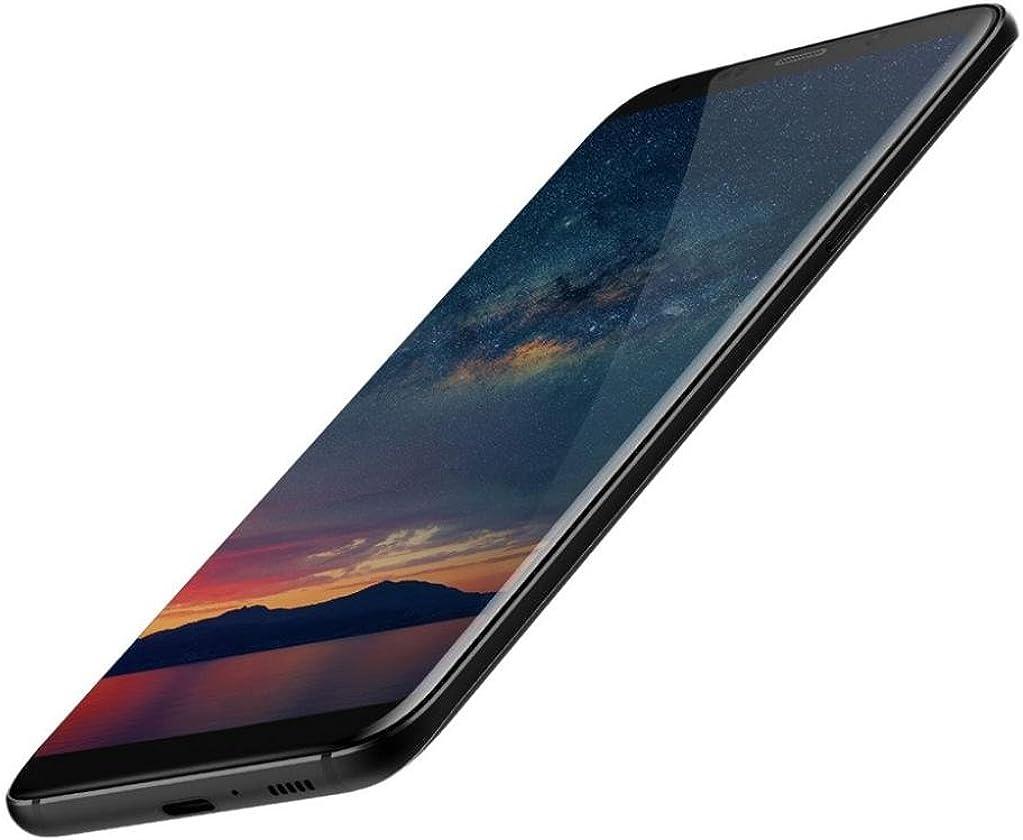 Smartphones, zycshang S8 Plus 6.0