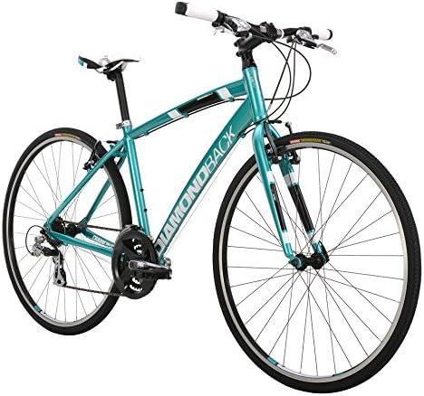 bike for women fitness
