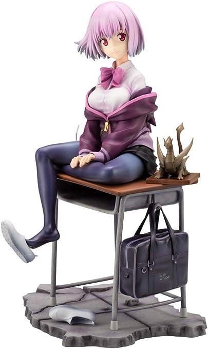 Sega Ssss.Gridman Akane Shinjo Premium Figure