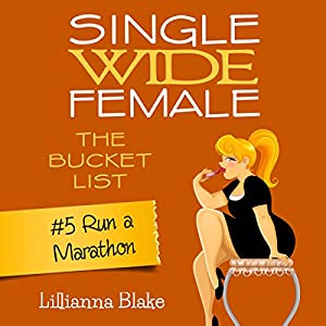 Run a Marathon Audiobook