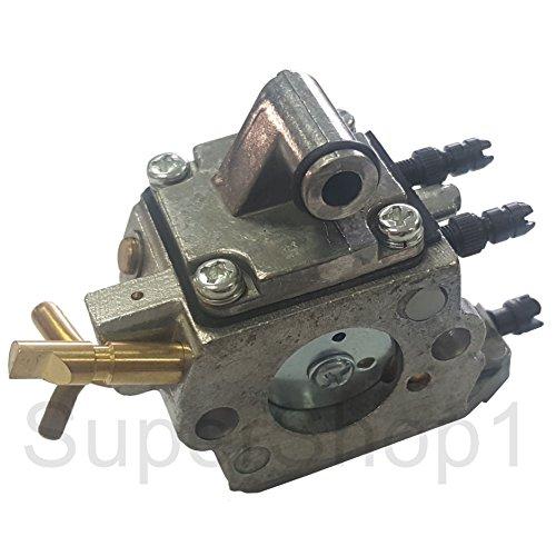 Carburetor For Stihl MS192T MS192TC Chainsaw Rep 1137 120 0650 , C1Q-S257