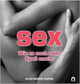 Sex schön