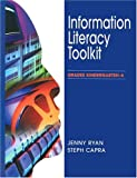 Information Literacy Toolkit 9780838935071