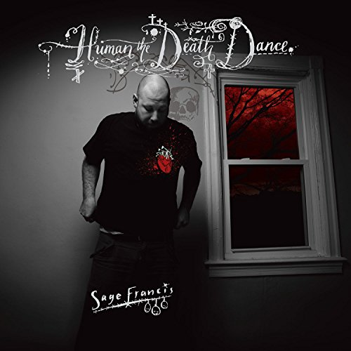 Sage Francis-Human The Death Dance-CD-FLAC-2007-FATHEAD Download