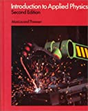 Introduction to Applied Physics, Marcus, Abraham and Thrower, J. Robert, 0827338996