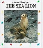 The Sea Lion, Joelle Pichon, 0881064386