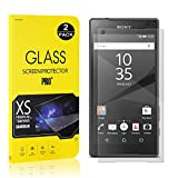 Sony Xperia Z5 Compact Screen Protector