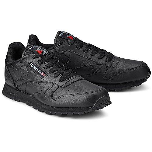 Scarpe Reebok GS Classic Unisex Ginnastica Leather da qxR4Twx