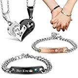 Necklaces For Mens - Best Reviews Guide