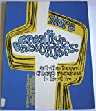 More Creative Encounters, Anne T. Polkingharn and Catherine Toohey, 0872876632