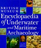 Encyclopaedia of Underwater and Maritime Archaeology (Encyclopedia)