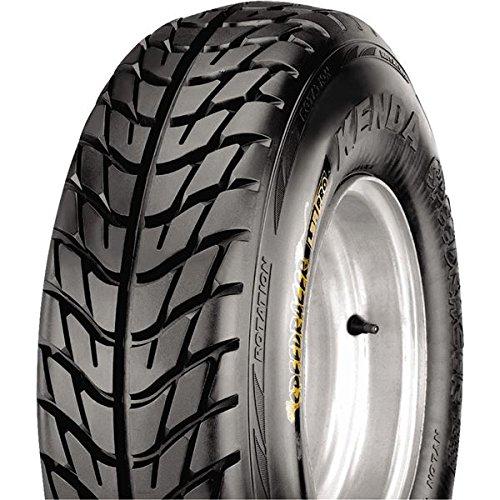 Kenda Tires K546 Speed Racer 25x8x12 Front Tire 085461245C1