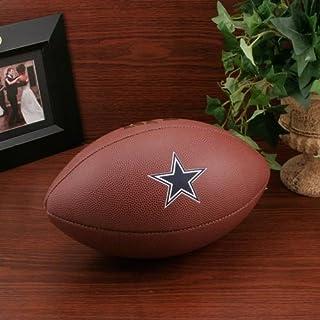 Wilson NFL Licensed Ball Official Team Full Size American Football