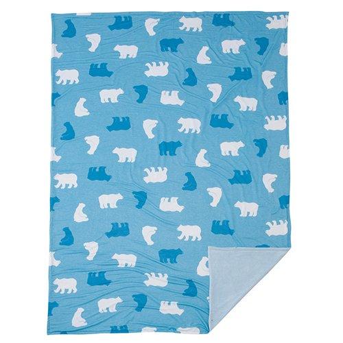 [해외]놀라운 멋진 네오 플러스 모 포 A-1 블루 140 × 190cm 171-8891A1LBL / Marvelous Cool Neo Plus towelket A-1 blue 140 × 190cm 171-8891A1LBL