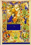 A Medieval Christmas, William Tyndale, 0711210578