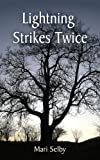 Lightning Strikes Twice, Mari Selby, 0988447002