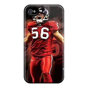 New For Case Iphone 6 4.7inch Cover Cases Covers Casing(tampa Bay Buccaneers)
