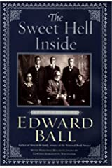 The Sweet Hell Inside: A Family History Hardcover