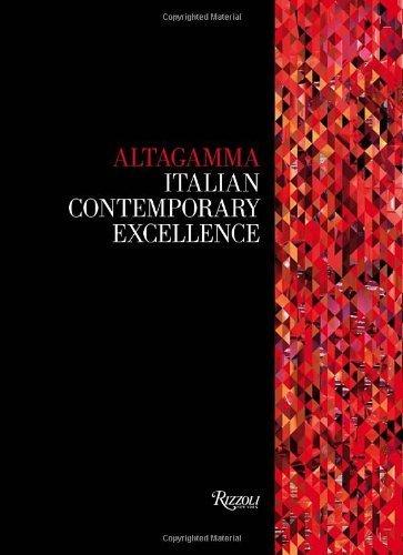 altagamma-italian-contemporary-excellence-2013-03-19