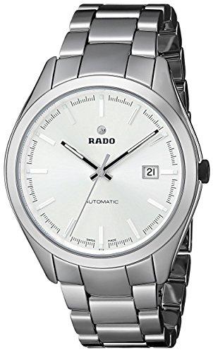 Rado R32272102 silver