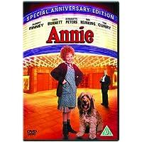 Annie (Special [2004]