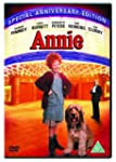 Annie (Special Anniversary Edition) [...
