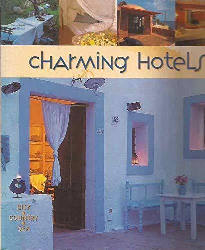 Charming Hotels pdf