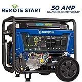 Home Portable Generators