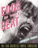 Edge of Your Seat, Douglas Brode, 0806523824