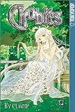 Chobits, Vol. 5