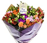 Charming Bouquet, No Vase, From Hallmark Flowers