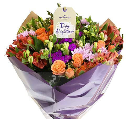 - Charming Bouquet, No Vase, From Hallmark Flowers