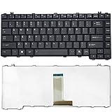 New US Version Black Keyboard for Toshiba Satellite A200 A205 A210 A215 A300 A300D A305 A305D L300 L300D L305 L305D L311 L312 L315 L317 L322 L323 L331 L332 L450 L450D L455 L455D L510 L515 M200 M202 M203 M205 M206 M207 M208 M209 M211 M212 M215 M216