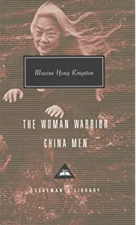 Amazon the ordinary white boy 9780151008100 brock clarke the woman warrior china men everymans library contemporary classics series fandeluxe Image collections